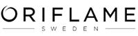 Oriflame | Προσφορές | Κατάλογος | Καλλυντικά